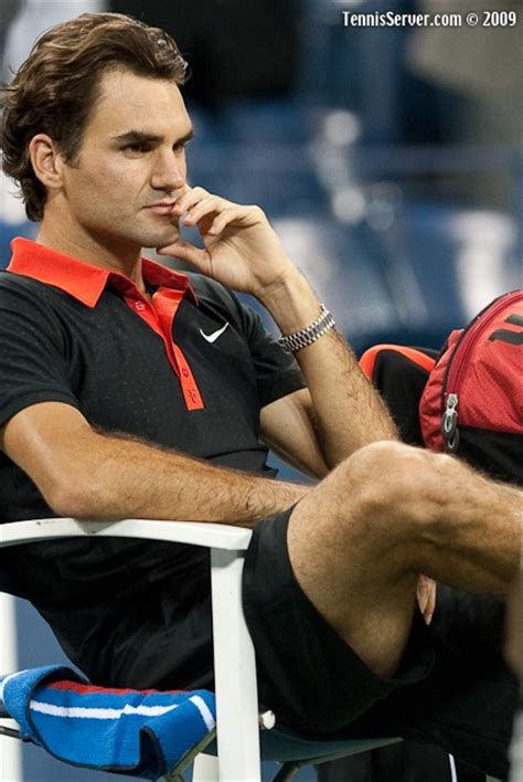 How Much Money Did Roger Federer Win Today - tennis server atp wta pro tennis showcase 2009 us open del potro ends federer s