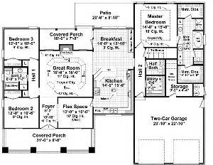cost to engineer house plans how much does it cost to build a house in oregon