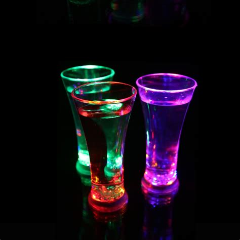 cool cup compare prices on cool beer glasses online shopping buy