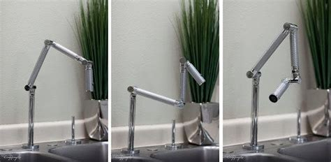 Plumbing Fixtures Minneapolis Mn by Water Saving Fixtures Such As Low Flow Kitchen Faucets