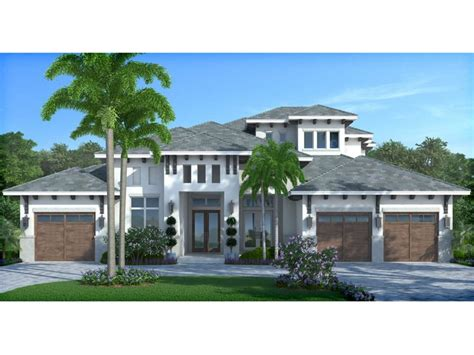 west indies style house plans plan 069h 0008 find unique house plans home plans and