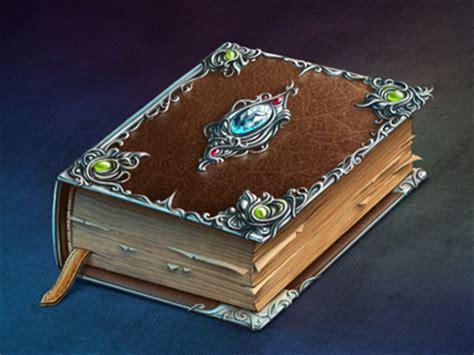 three s a charm magic and book six volume 6 books magic book by oleg chulakov studio dribbble