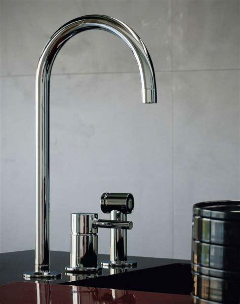 rubinetti zucchetti rubinetti cucina miscelatore pan da zucchetti rubinetti