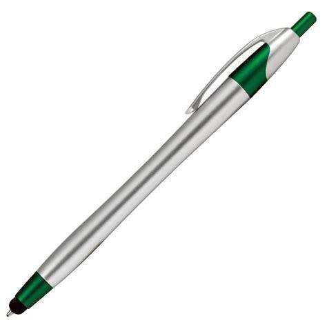Stylus Pen jk30 jackal stylus pen pens pen factory