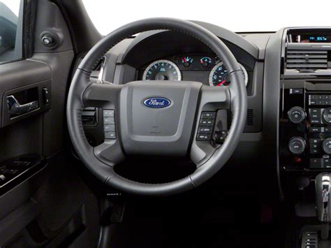 2012 ford escape reliability 2012 ford escape gallery j d power cars