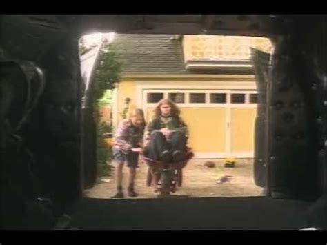 house arrest 1996 house arrest trailer 1996 youtube