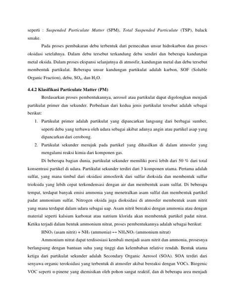 laporan praktikum membuat gas karbon dioksida laporan praktikum hvas