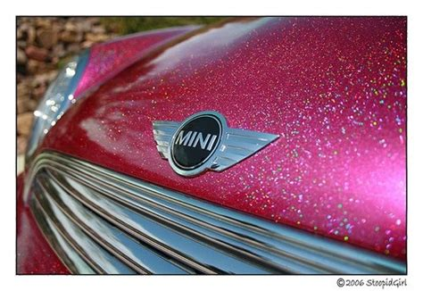 pink glitter car 1000 images about rainbow rides on pinterest artworks