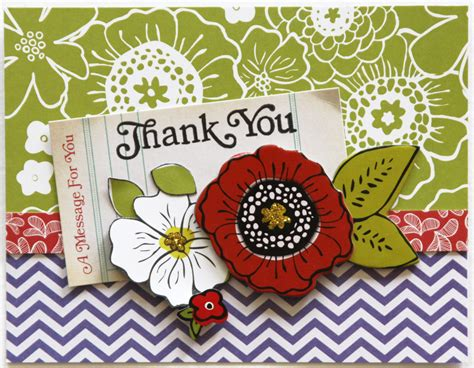 design photo thank you card thank you cards for teachers designs