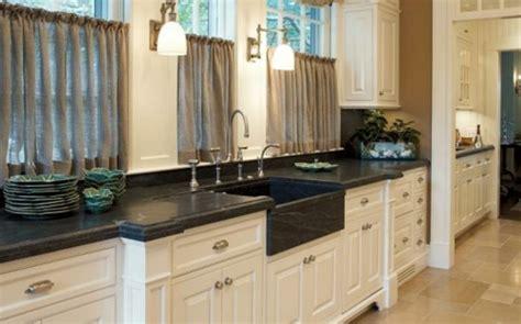 küchengardinen ideen k 252 che wei 223 hochglanz oder matt