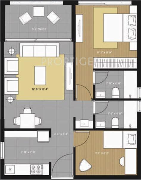 amanora future towers floor plans new luxury flats amanora future towers in hadapsar pune price location