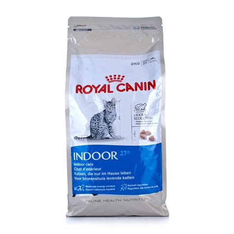 royal canin indoor royal canin indoor cat 27 chemist direct