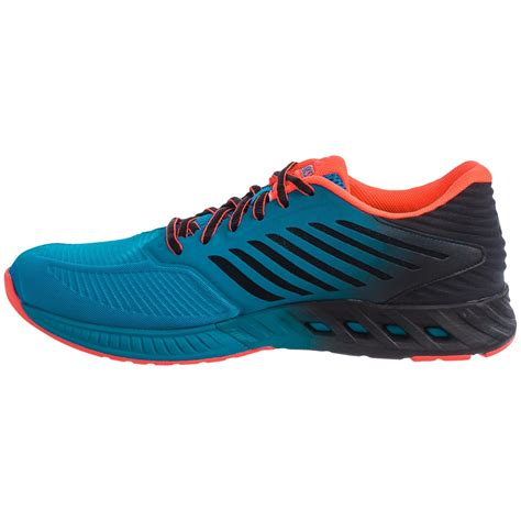 asics sneakers for asics fuzex running shoes for save 36