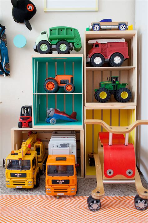 toy room storage boys room decor diy toy storage toy storage and diy toys