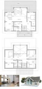 vaulted ceiling house plans small house plan with four bedrooms vaulted high ceiling