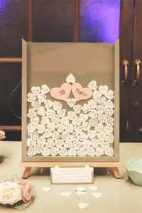 wedding guest books ideas wedding guest books crazyforus
