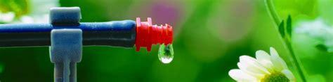 irrigazione giardini fai da te irrigazione fai da te girotti il mondo all aperto
