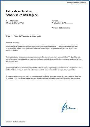 Lettre De Motivation Tudiant Vendeuse En Magasin Exemple Lettre De Motivation Vendeuse Lettre Motivation Btp Jaoloron