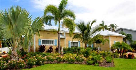 beach house real estate anna maria real estate anna maria island anna maria island real estate vacation condos