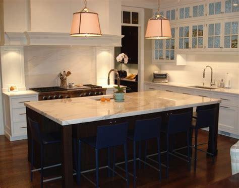 houzz transitional kitchen transitional kitchens