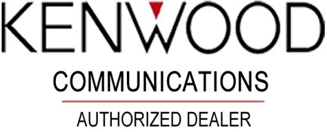 kenwood dealer kenwood mw447 seotoolnet com