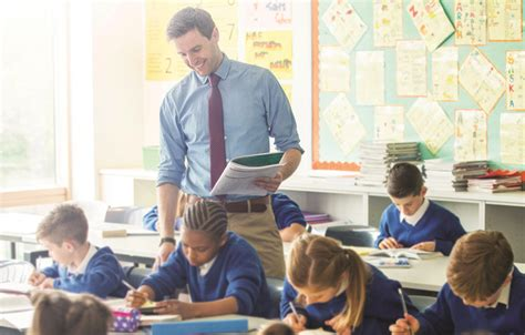 Teachers Issue Detox In Class Site Edu by A New Culture Of Primary Testing Chance News