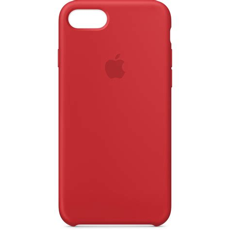 iphone 7 b apple iphone 7 8 silicone product mqgp2zm a b h