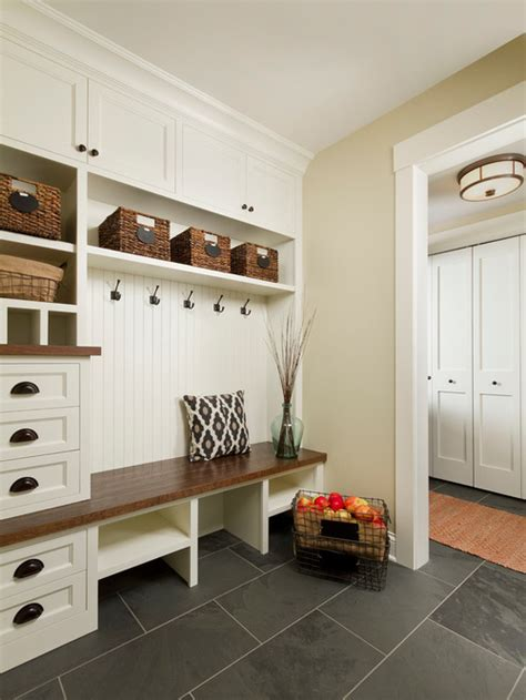 Home Plans With Mudroom Mudroom Design Ideas Remodels Amp Photos