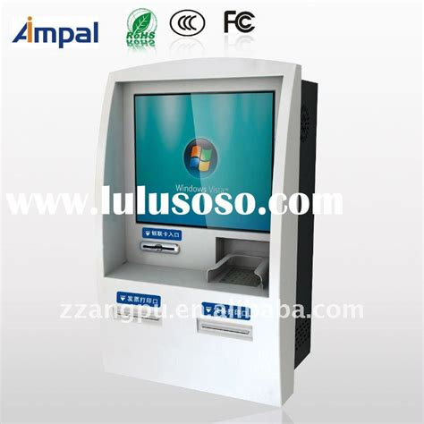 Wall Mounted Gift Card Sim - card payment card payment manufacturers in lulusoso com page 1