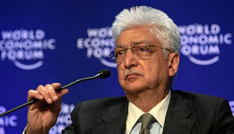 businessman biography in hindi azim premji biography pictures and facts