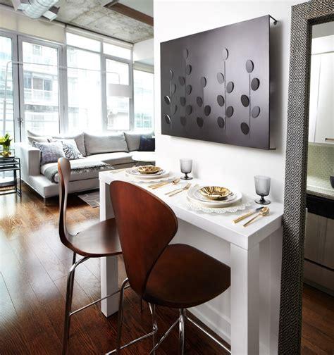 small dining room designs dining room designs