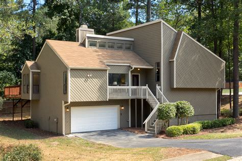 home for sale in east cobb 2210 rock ridge rd marietta