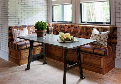 kitchen nook dining set