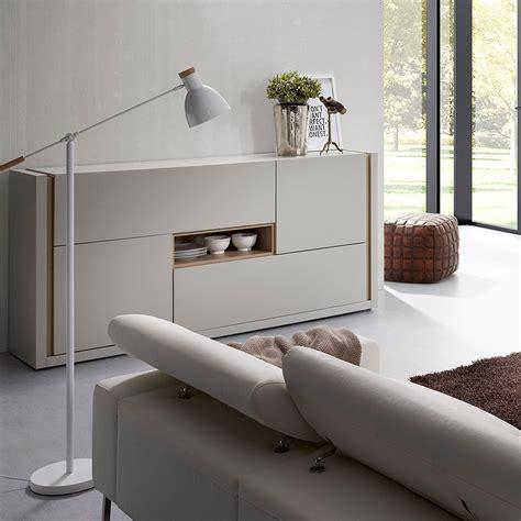 vetrine per soggiorni moderni vetrine per soggiorni moderni great soggiorno moderno