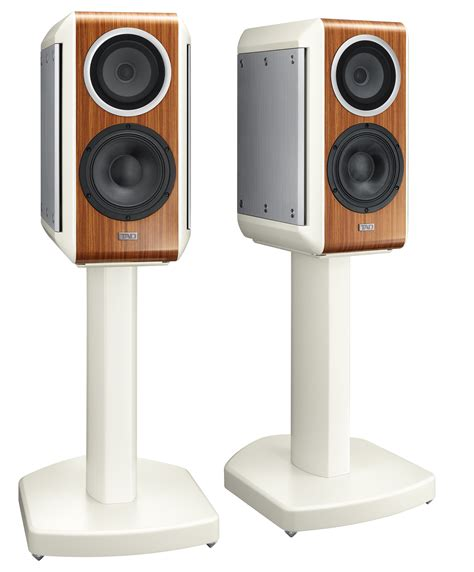 tad labs compact evolution one monitor loudspeaker