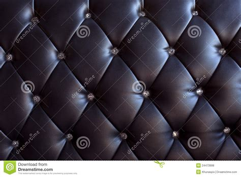 pattern  surface  sofa leather  crystal  royalty