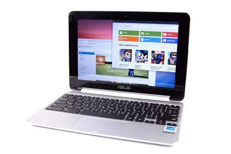 Play Store Chrome Voegt Play Store Ondersteuning Toe Voor Acer R11 En