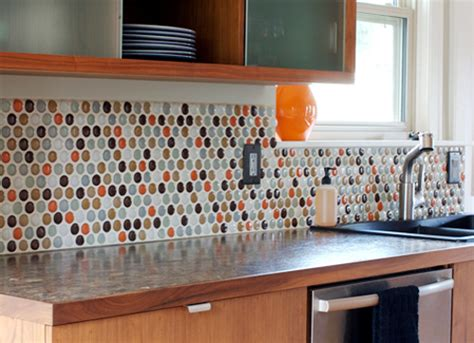 colorful kitchen backsplashes kitchen backsplash ideas kitchen backsplash pictures