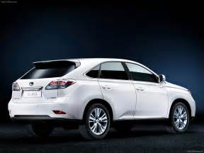 lexus rx 400h picture 59776 lexus photo gallery