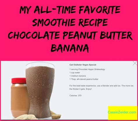 printable smoothie recipe cards 17 best images about free printable smoothie cards on