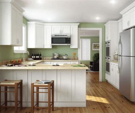 pre assembled kitchen cabinets www allaboutyouth net pre assembled kitchen cabinets the rta store
