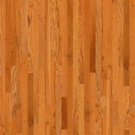 Shaw Hardwood Golden Opportunity 2.25 4s