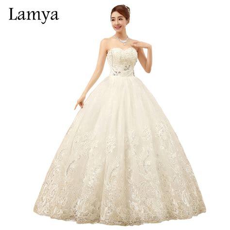 aliexpress com buy lamya real photo embroidery
