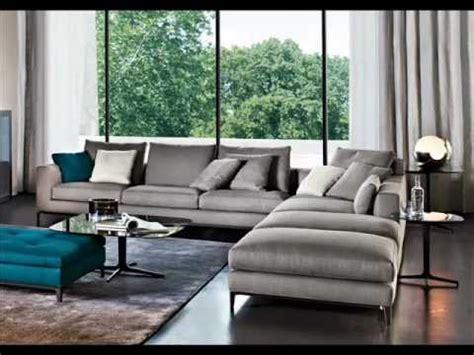 poltrone sofa parma divani poltrone sofa reggio emilia parma wmv