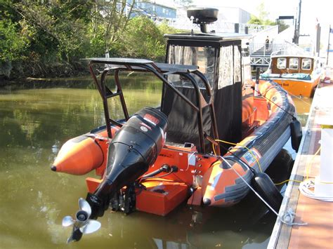 hurricane zodiac boats 1998 zodiac hurricane 733 power boat for sale www