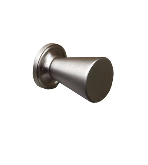 Shower Door Knob Replacement Deco Shower Door Knob Doorware