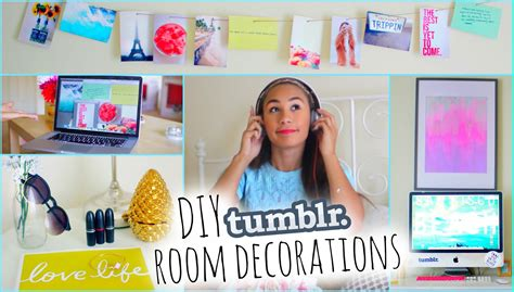 build your room make your room look diy room decorations for cheap on the hunt