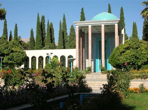 Antique Empire 5574 by Venezvoyagereniran Villes En Iran Chiraz