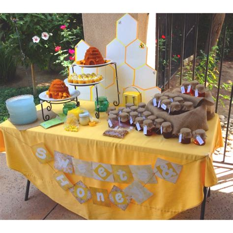 126 Best Images About Eeyore 126 Best Images About Winnie The Pooh Baby Shower On Story Books Themed Baby