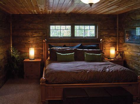cottage interior cozy cottage cedar creek